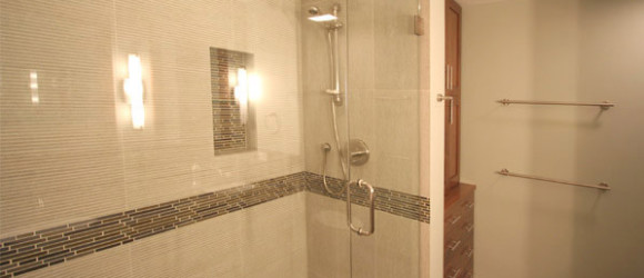Bathroom Design Trends Updates For Your Bathroom Renovation - Bathroom renovation trends