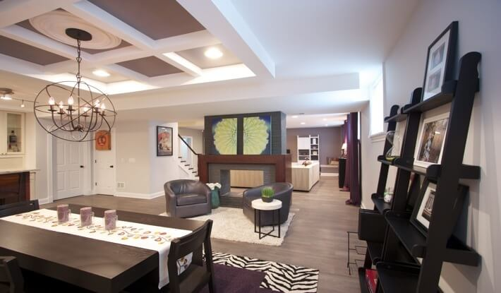 Best Interior Designers Chicago - Home Remodeling Chicago