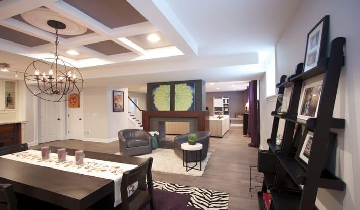 Habitar Design Interior Design Chicago Classy Interior Home Remodeling