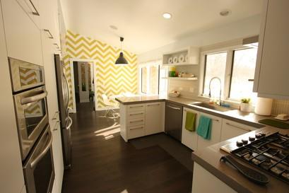 Habitar_kitchen_remodeling