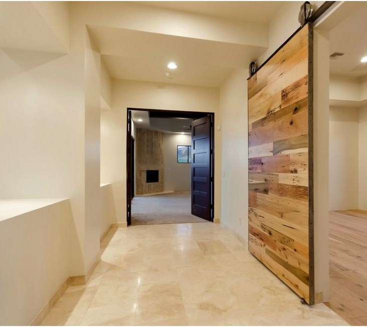 9 Things To Consider When Installing A Barn Door