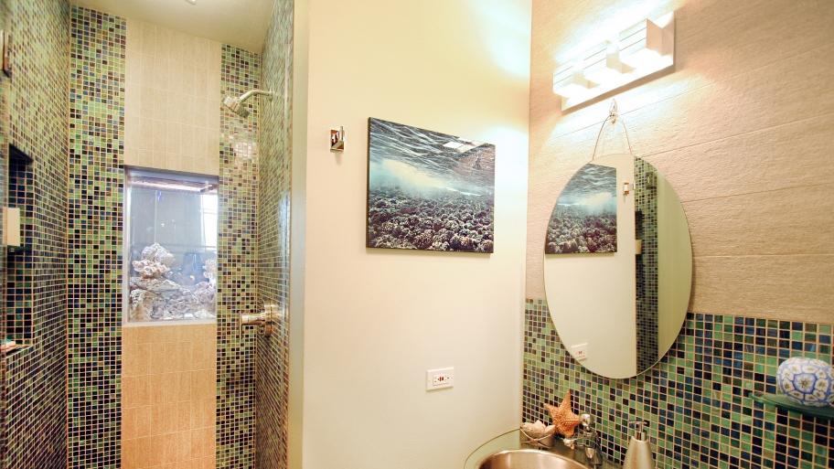 Tips For Building A Custom Shower Best Chicago Bathroom Remodel Plans
