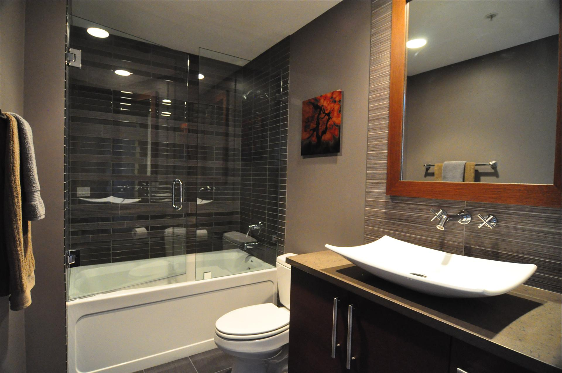 Bathroom Remodeling Services Chicago - Chicago bathroom remodeling company