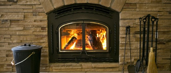 Pros and Cons of Different Types of Fireplaces