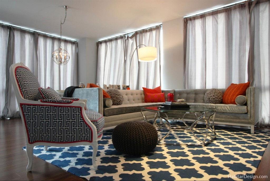 Interior Design Chicago Top The Best Interior Designers