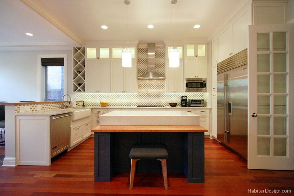 28 kitchen designer chicago kitchen remodeling chicago habitar design kitchen remodeling - Chicago kitchen design ...