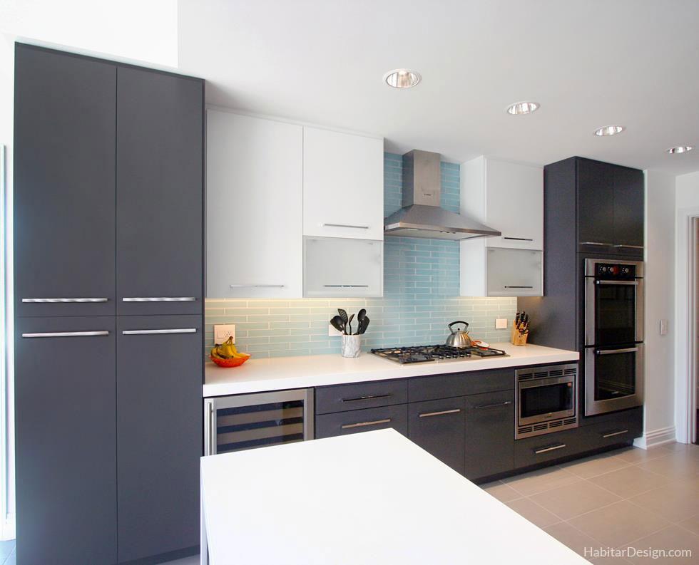 kitchen remodeling chicago habitar design the kitchen master naperville kitchen design chicago