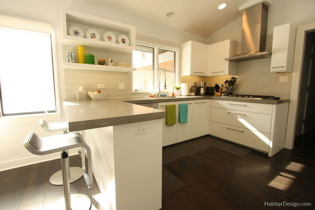 kitchen remodeling chicago habitar design kitchen remodeling chicago habitar design