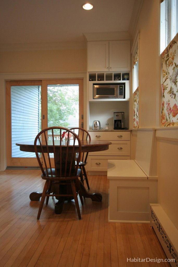 kitchen remodeling chicago habitar design kitchen design chicago comfy on kitchen with designers