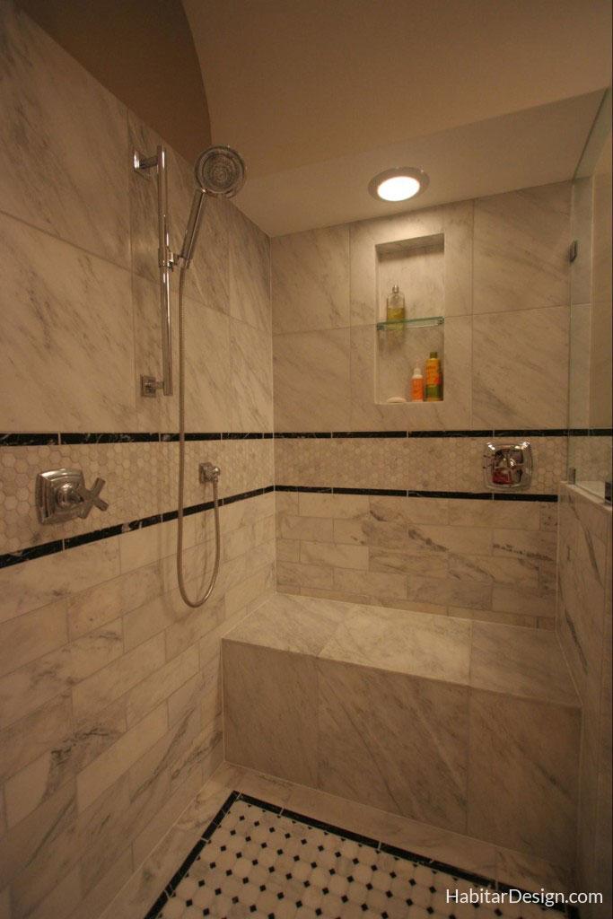 bathroom design and remodeling chicago habitar design bathroom renovation and design in chicago