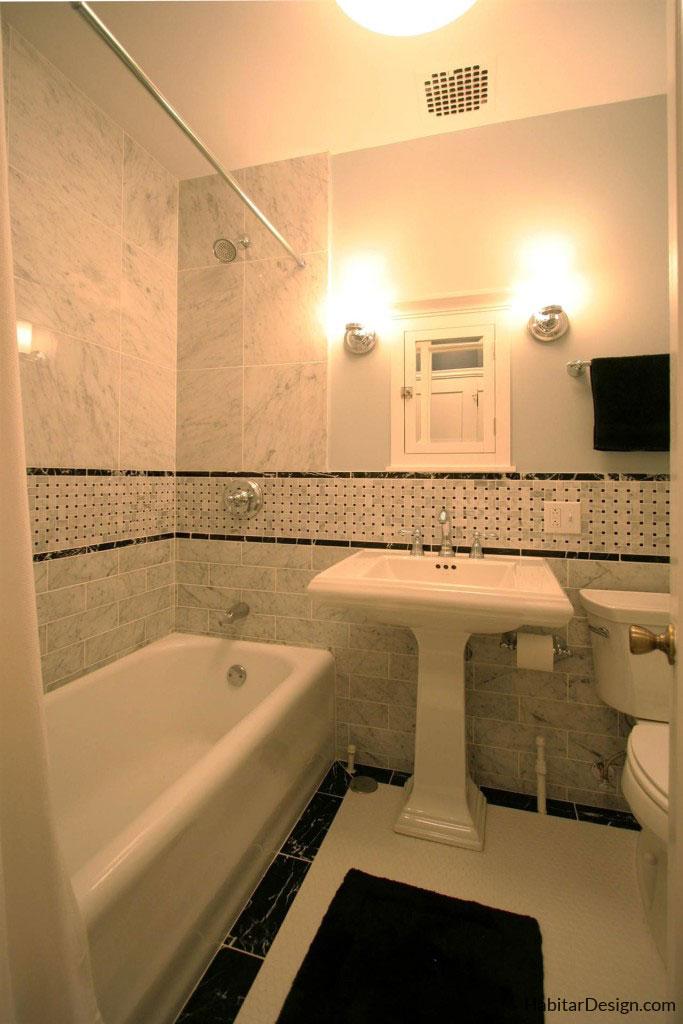 bathroom design and remodeling chicago habitar design chicago elmhurst bathroom remodel complete chicago