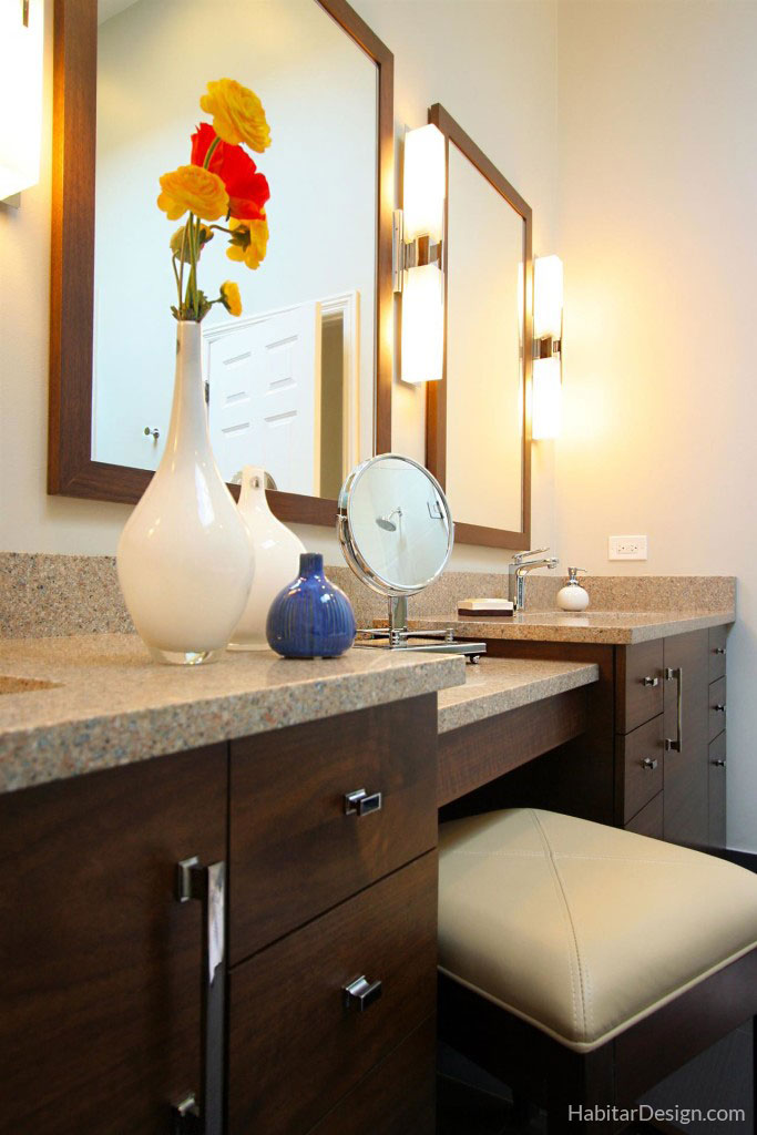 bathroom design and remodeling chicago habitar design bathroom design and remodeling chicago habitar design