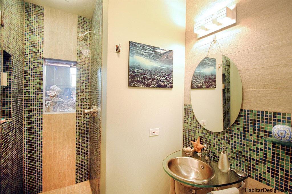 Bathroom Design And Remodeling Chicago Habitar Design Cool Bathroom Design Chicago