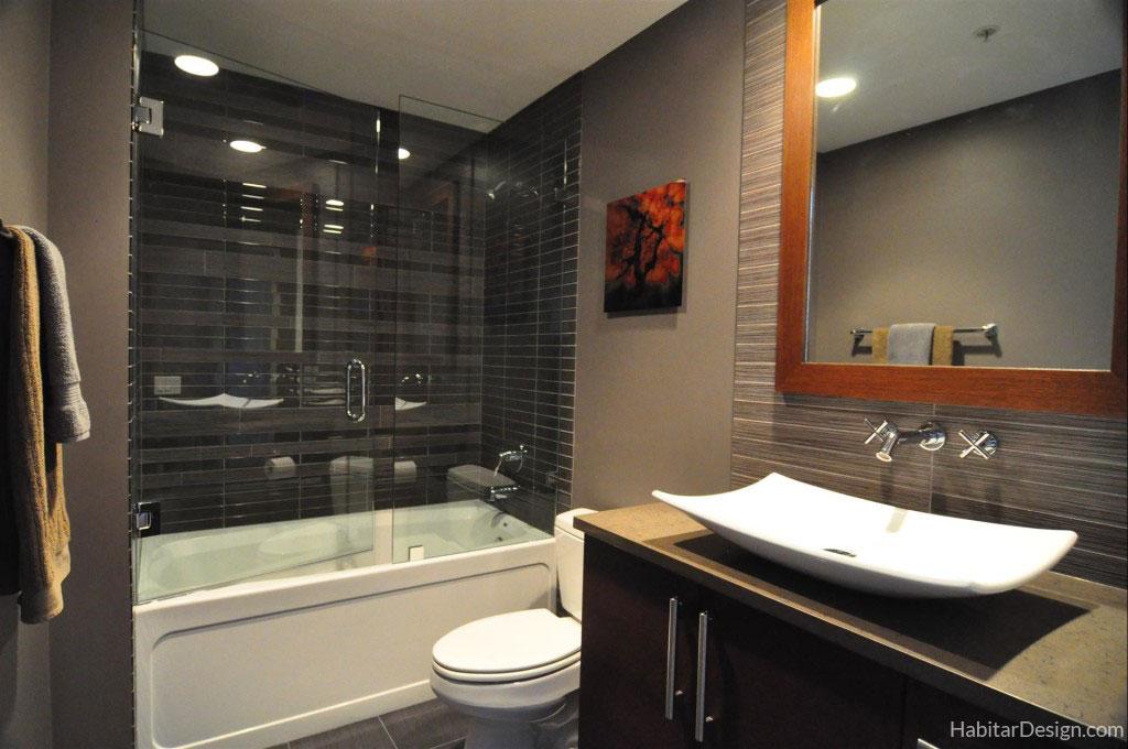 Remodeling Projects Enchanting Bathroom Remodeling Chicago Design