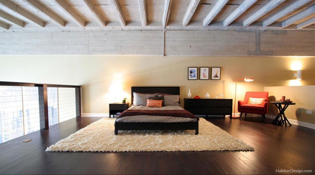 scandinavian design bedroom furniture scandinavian bedroom furniture chicago bedroom design ideas - Chicago Bedroom Furniture
