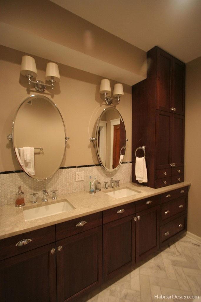 Traditional Interior Design By Ownby: Traditional Interior Design Portfolio