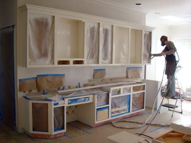 Cabinetry, cabinet finishes, cabinet design, kitchen remodel