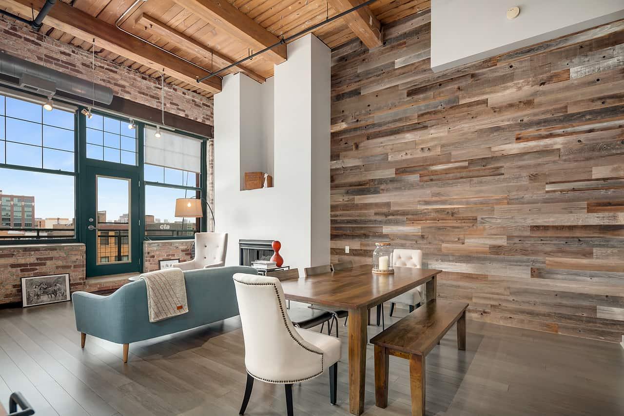 Habitar Interior Design