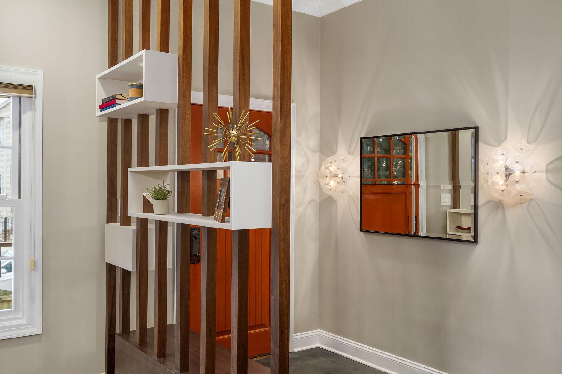 Interior Design Portfolio Kapan Shipman