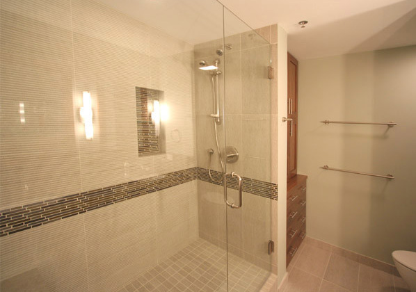 bathroom design trends 2013 bathroom design trends 5 updates for your bathroom renovation 15874