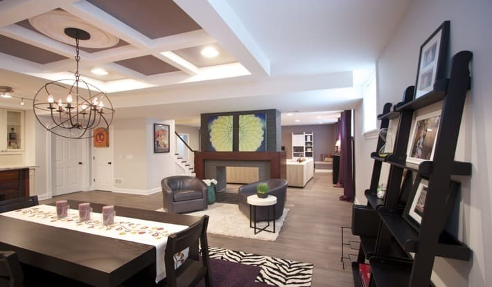 Best Interior Designers Chicago - Home Remodeling Chicago