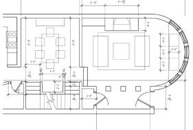1409C-plan