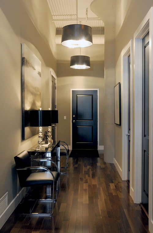 Here Are Some Of Our Favorite Es That Utilize This Timeless Look