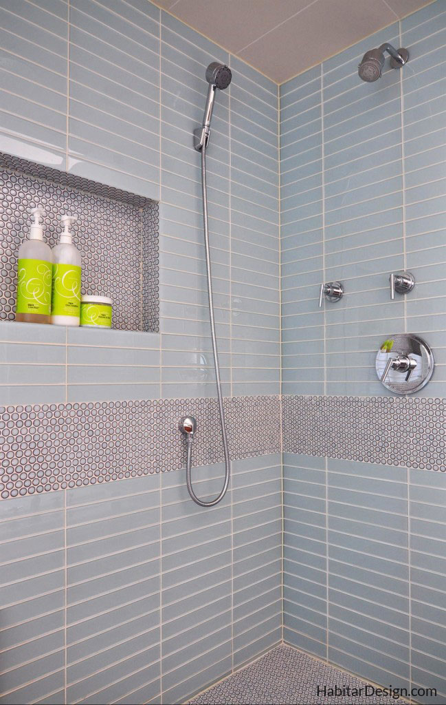 Planning Shower Niches Eight Essentials To Keep In Mind
