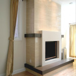 Fireplaces & Built-ins