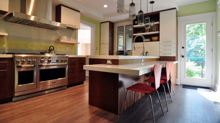 6 Places To Consider When Installing Electrical Outlets