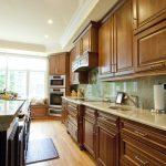 Traditional & Transitional Interior Design