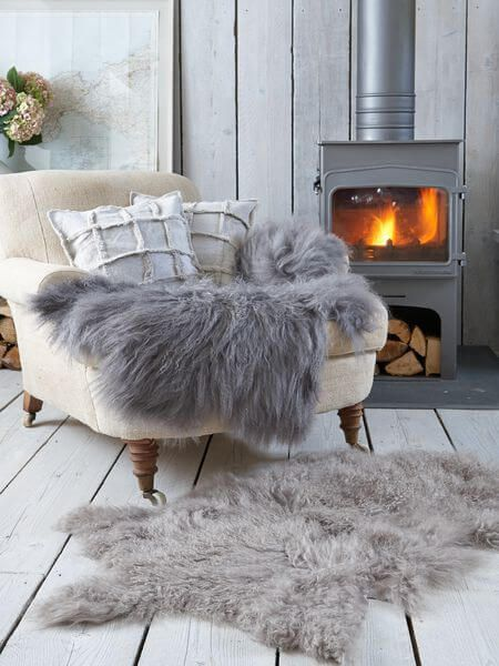 rugs, cozy, warm, winter decor, winter design tips, winter interior decorating