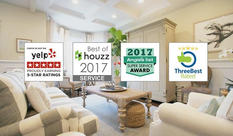 Habitar Design Awards