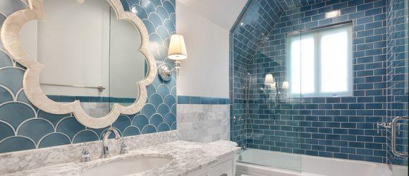 LiebWeb bathroom