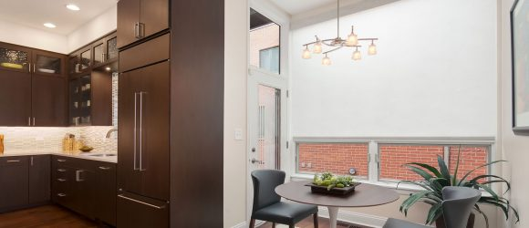 After So Many Design Awards And Accolades, We Are Proud To Be Among The  Best Interior Designers Chicago Has To Offer. Experience Has Taught Us That  Clients ...