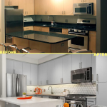 6 Kitchen Updates to Maximize your Home Value