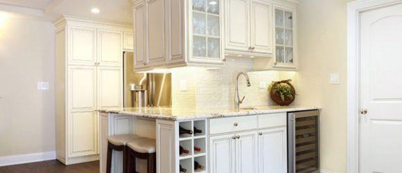 kitchen renovation chicago