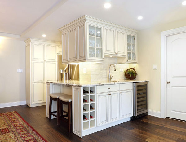 kitchen renovation chicago
