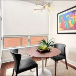 Have a Little Space? Top Tips from Karl Sponholtz, Senior Interior Designer