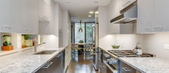 Kitchen Renovation Inspiration Contemporary Clean In