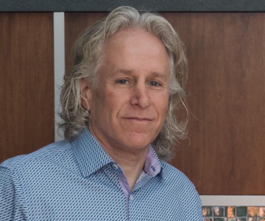 Mitch Newman