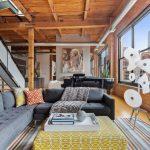 Top Condo Interior Design Trends in Chicago