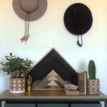 Six Tips to Perfectly Style Your Bookcase Shelves