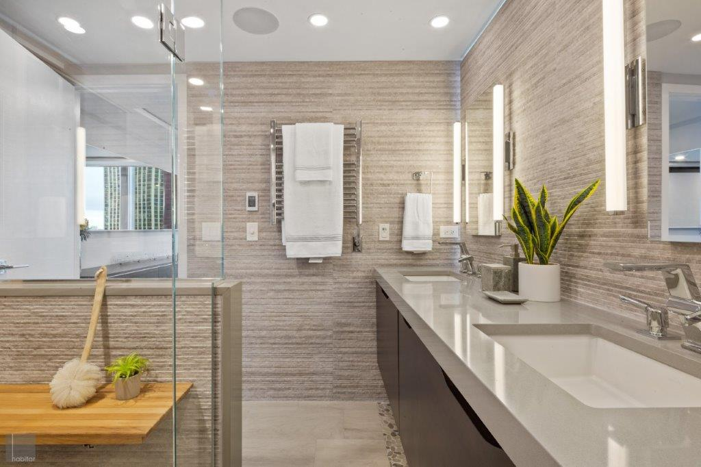Bathroom Design Chicago - Home Remodeling Services ...